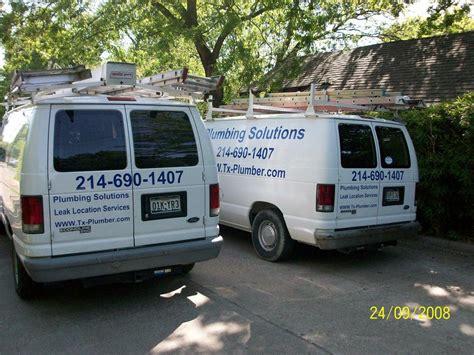 Emergency Plumbing Arlington Tx by Plumbing Solutions Arlington Tx 76019 817 637 4220