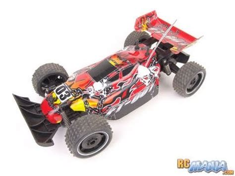 fast lane rc fast lane rc ft 001 buggy youtube