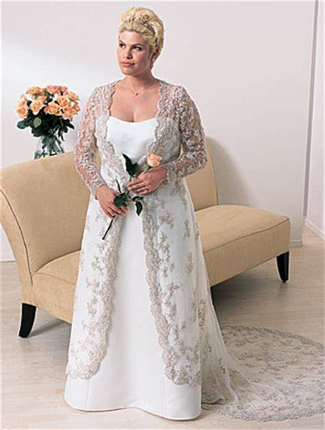 cheap plus size wedding dresses on writing on life
