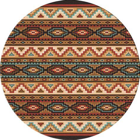 rugs 8 ft pagosa springs rug 8 ft