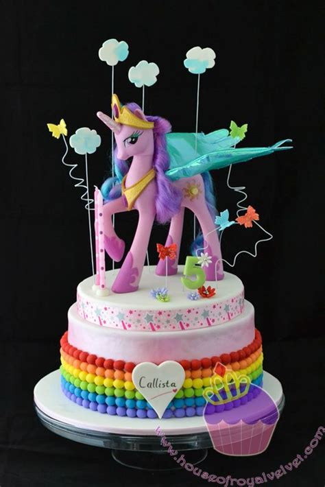 Unicorn Cake Ideas ? Cakes for birthday & wedding