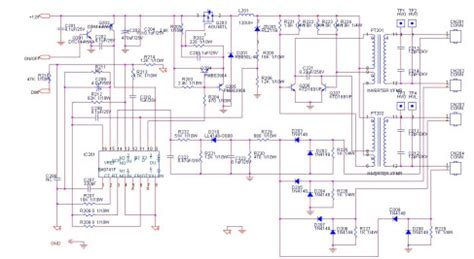 ll4148 price | electronic components little knowledge