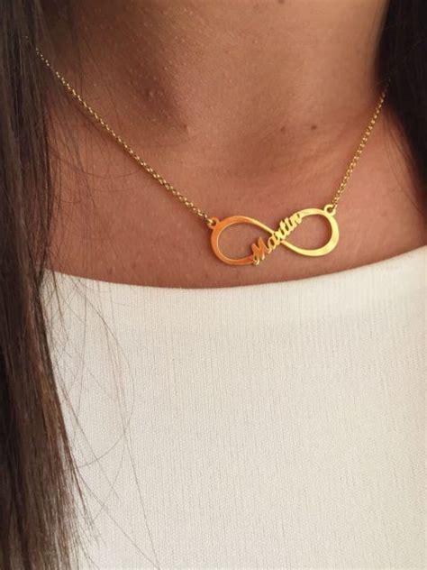 cadenas de oro limpiar cadena de oro con nombre jessica joyas de plata