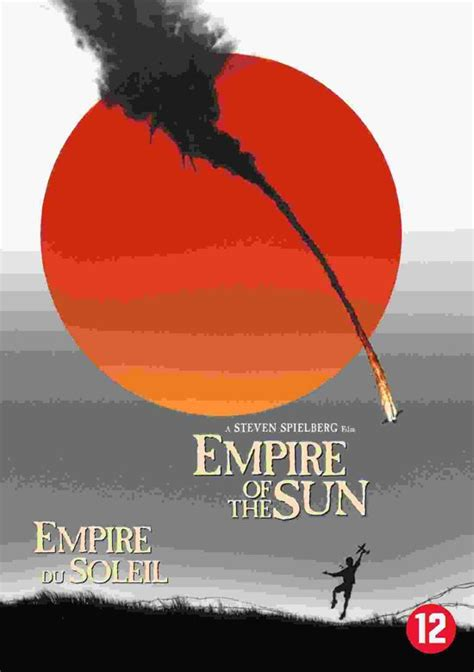 john malkovich empire of the sun bol empire of the sun christian bale john