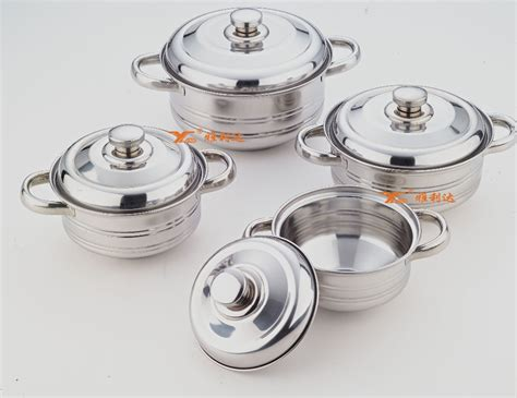 for sale cooking pots cooking pots wholesale suppliers