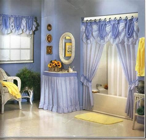 Funny Shower Curtains 20 Pics Curious Funny Photos Bathroom Shower Curtains Ideas