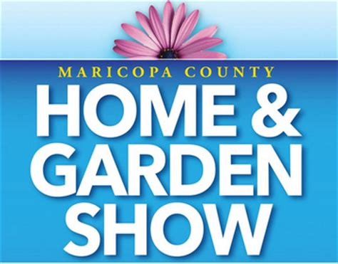 projects at the maricopa county home landscape