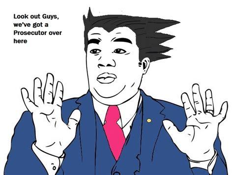 We Ve Got A Badass Over Here Meme - we ve got a prosecutor over here neil degrasse tyson