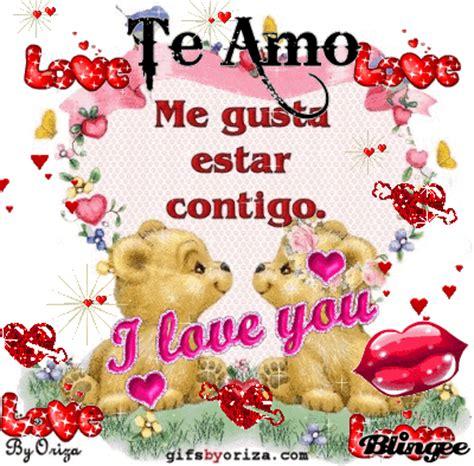 imagenes de amor para mi flakita te amo flakita hermosa picture 126445379 blingee com