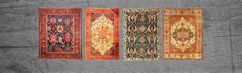 teppich verkaufen teppich verkaufen jamgo co