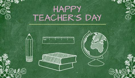 teachers day happy teachers day quotes messages images essay speech