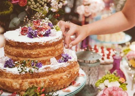 dolci semplici da fare in casa torte da fare in casa 4 semplici idee per decorarle