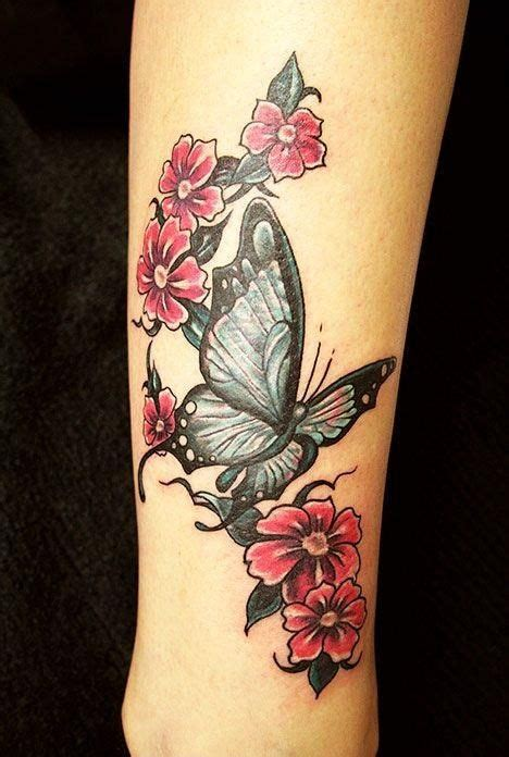 butterfly tattoo gone wrong 20 wrist butterfly tattoo ideas that can never go wrong