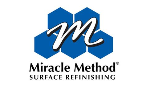 miracle method surface refinishing coupons to saveon