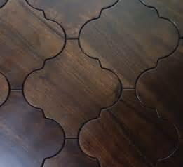 Floor And Decor Wood Tile Moroccan Wood Floor Tiles So Pretty Home Decor Diy