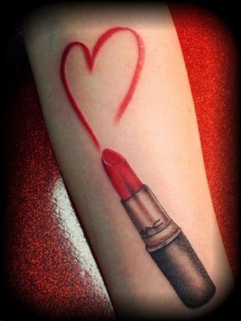 Tattoo Lipstick Online | march 2011 visual phenomena and optical illusions