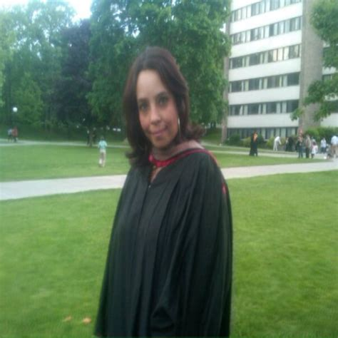 Marist Mba Requirements by Alumni Us Marist College Greater New York City Area