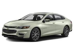 chevy malibu colors 2016 chevrolet malibu sedan