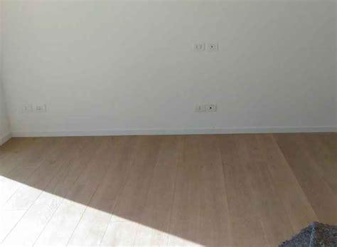 pavimenti legno treviso montecarlo pavimenti treviso vendita e posa legno