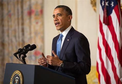 president barack obama whitehousegov president obama delivers remarks on iran s nuclear program