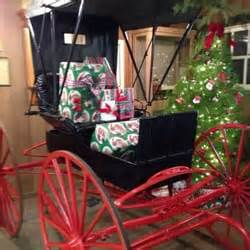 christmas at heritage park lake forest heritage hill historical park landmarks historical buildings lake forest ca reviews