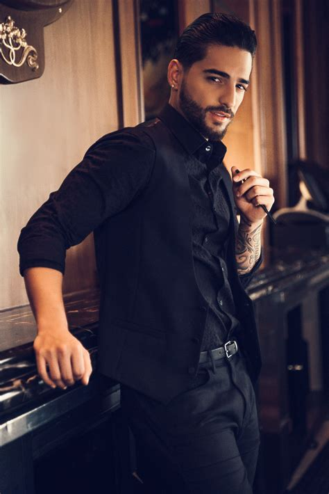 video de maluma gallery maluma