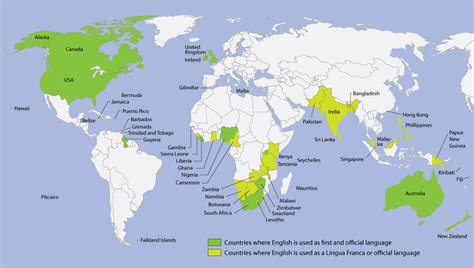 how many speaking countries are there speaking countries easy