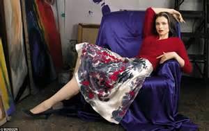 Liz Hurley Mumsy For Monsoon by Monsoon Celebrates 40 Years Yasmin Le Bon Joins Helena