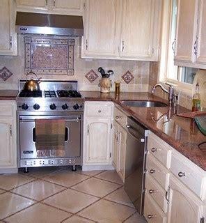kitchen designs from warendorf walnut compact kitchen design small kitchen remodel in walnut creek rustic kitchen