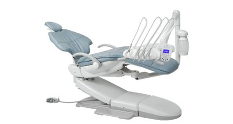 Adec 1040 Dental Chair Manual - dental chairs a dec 500 dentist chair