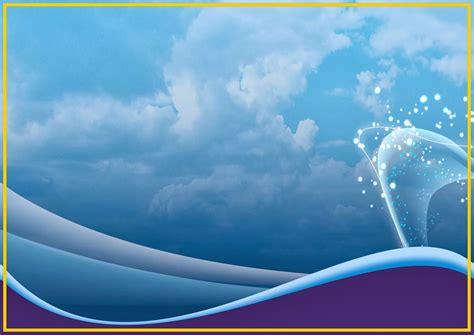 gambar images background spanduk pramuka sc cdr joy studio