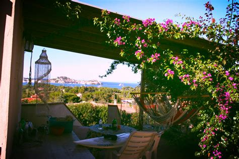casa vacanze isola d elba affitto appartamento con vista sul golfo per vacanze