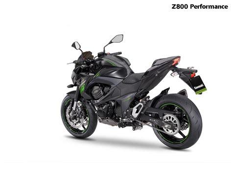 Kawasaki Motorrad Bersicht by Kawasaki Z 800 Alle Technischen Daten Zum Modell Z 800