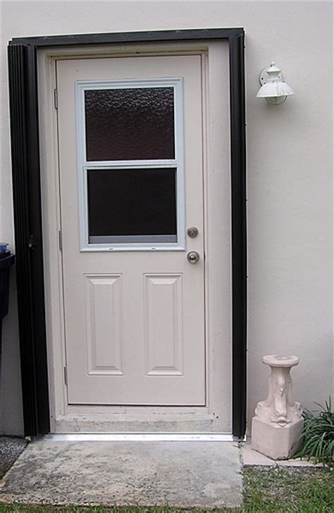 Exterior Doors With Screens And Windows Exterior Doors With Screens And Windows Door Photos By