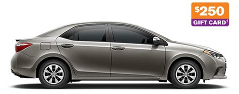 Windward Toyota Service Find Your Drive Sales Event Servco Toyota
