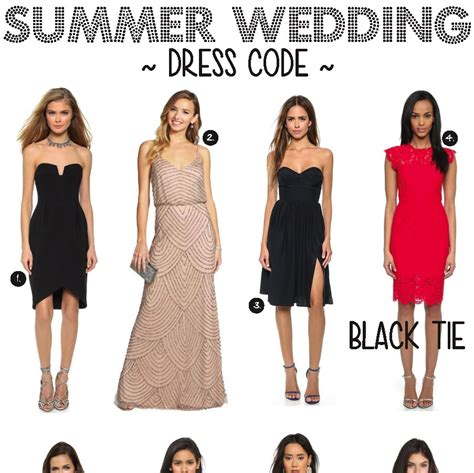 summer wedding dress code what to wear to a formal summer wedding dress code gold coast girl