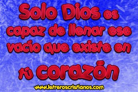 imagenes y letreros de amistad temas y devocionales cristianos imagenes y letreros de amistad temas y devocionales