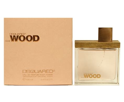Parfum Original Dsquared2 He Wood Giftset dsquared2 he wood cologne by dsquared2 s fragrances