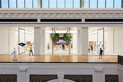 apple dubai apple s retail efforts expand to arab world with new store