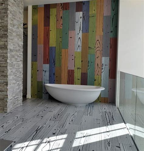 Funky Bathrooms by Funky Bathroom Inspirace Do Domu