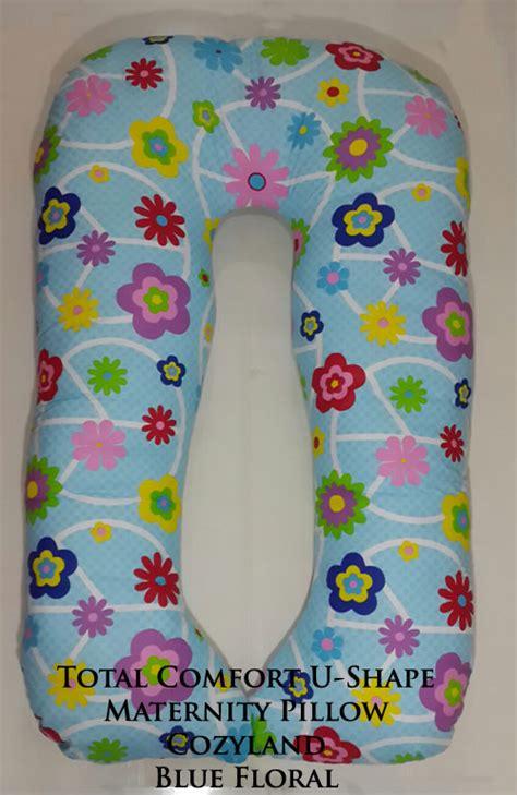 Bantal Maternity u shape maternity pillow for to be dijamin nyaman tidur menyusui ibuhamil