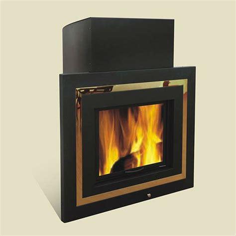 Wood Burning Insert Insert Wood Burning Stove Buy Wood Heater Wood Stove