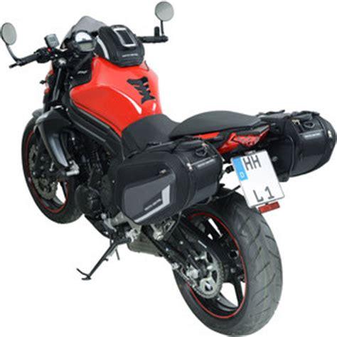 Satteltaschen Motorrad Louis by Moto Detail Satteltaschen Kaufen Louis Motorrad Feizeit