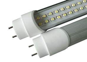 led fixtures to replace fluorescent lighting fluorescent lighting replace fluorescent light with led