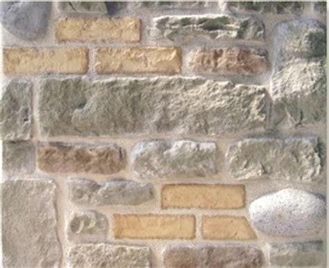 wandverkleidung in steinoptik wandverkleidung steinoptik die perfekte illusion raumax