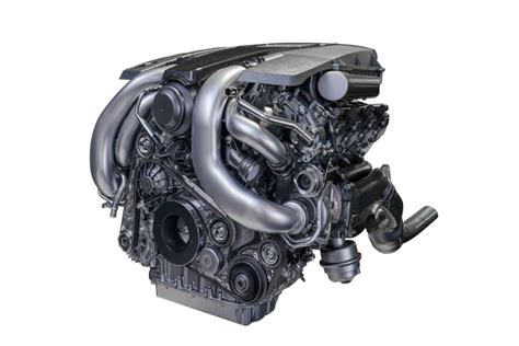 what does motor how does an engine work wonderopolis