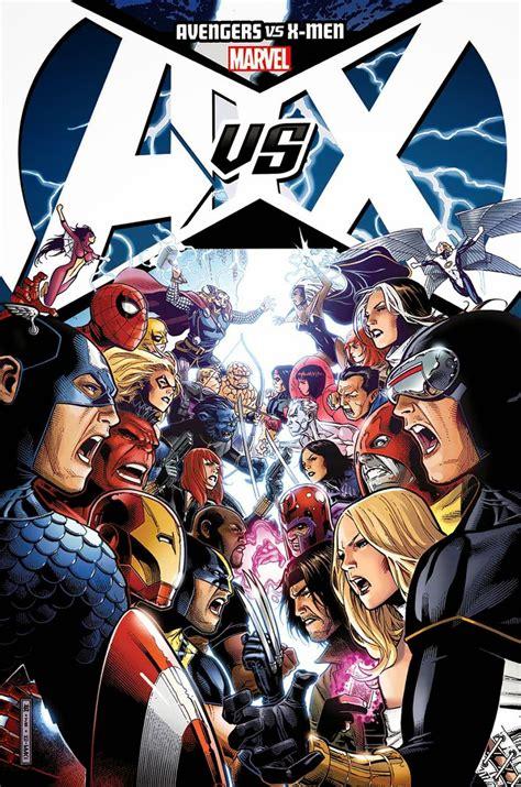 Hulk Rug Avengers Vs X Men Comics Comics Dune