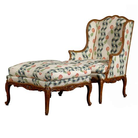 antique wing chair x jpg
