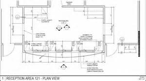 banquet floor plan reception desk plans design pergola