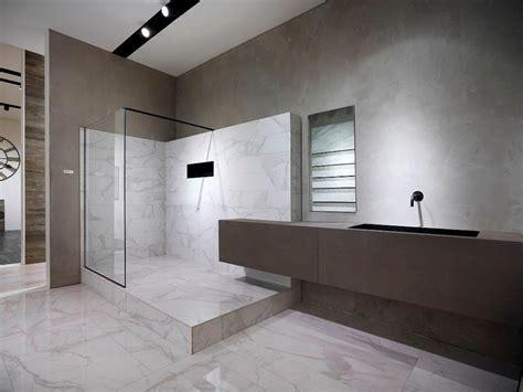 colori per pareti interne moderne foto rivestimenti pareti interne moderne